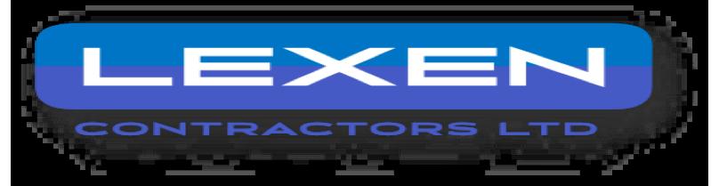 Lexen Contractors